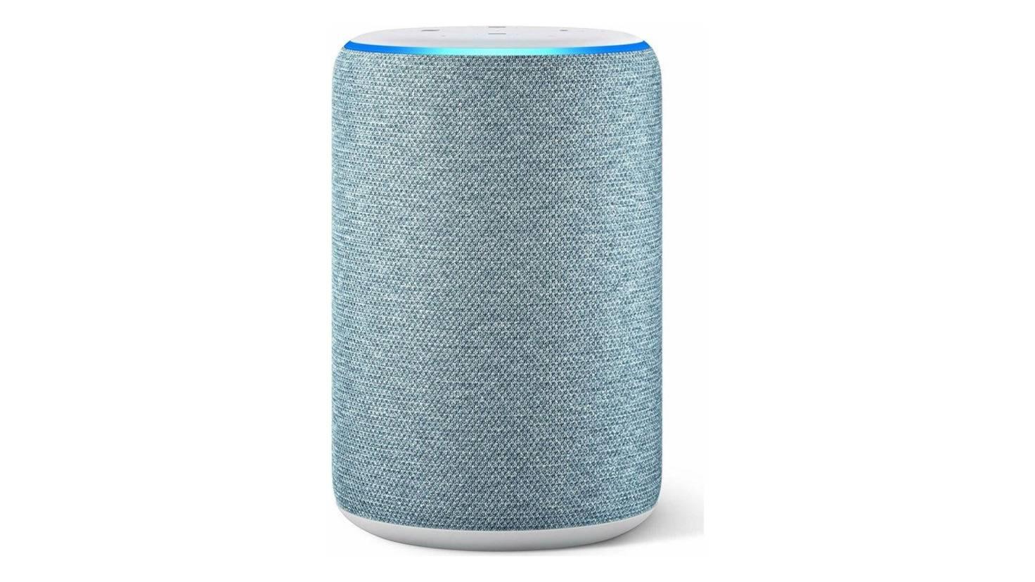 amazon-echo-3-generation-smart-speaker