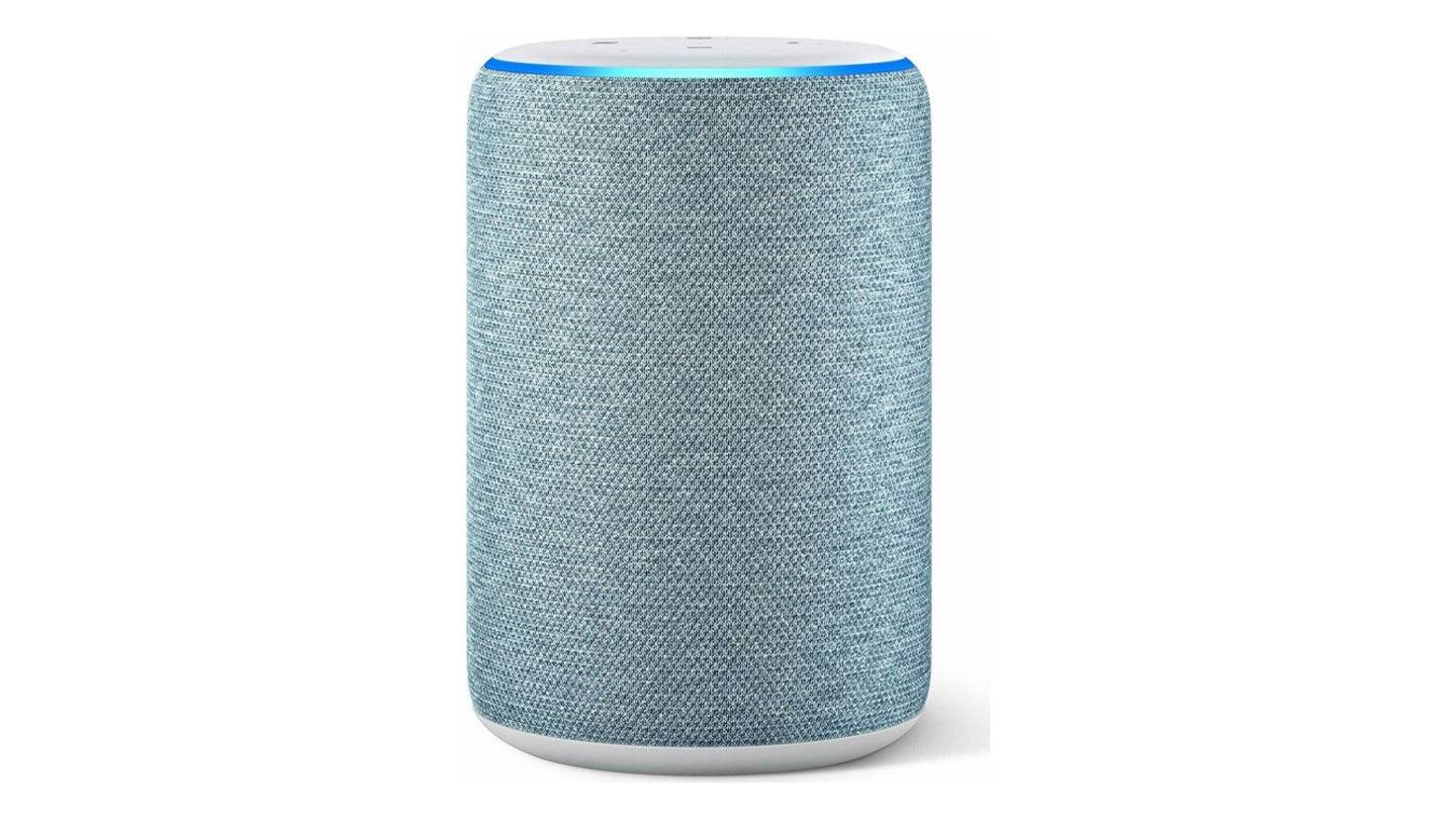 amazon-echo-3-generation-smart-speaker