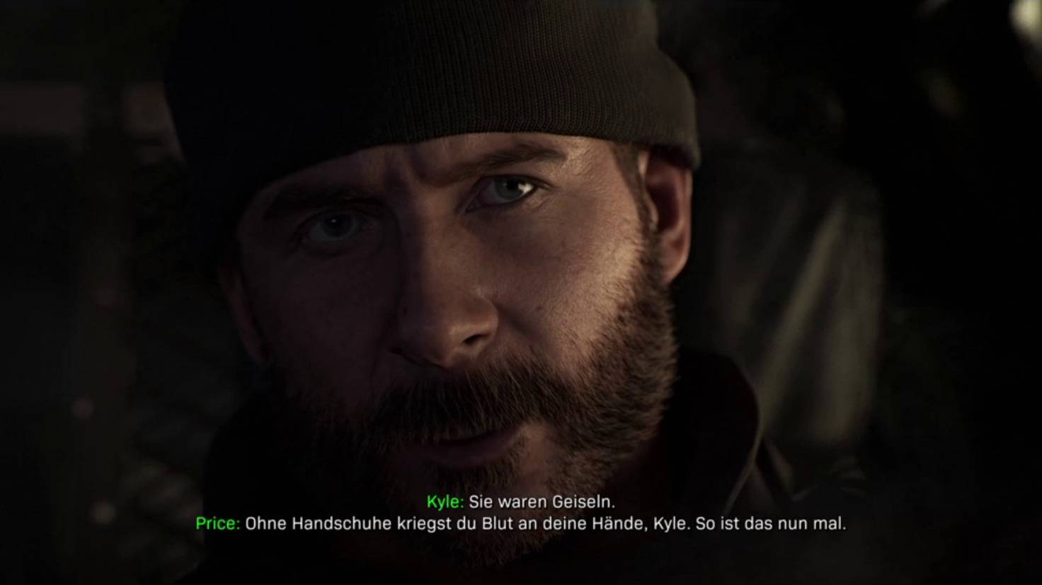 call-of-duty-modern-warfare-captain-price