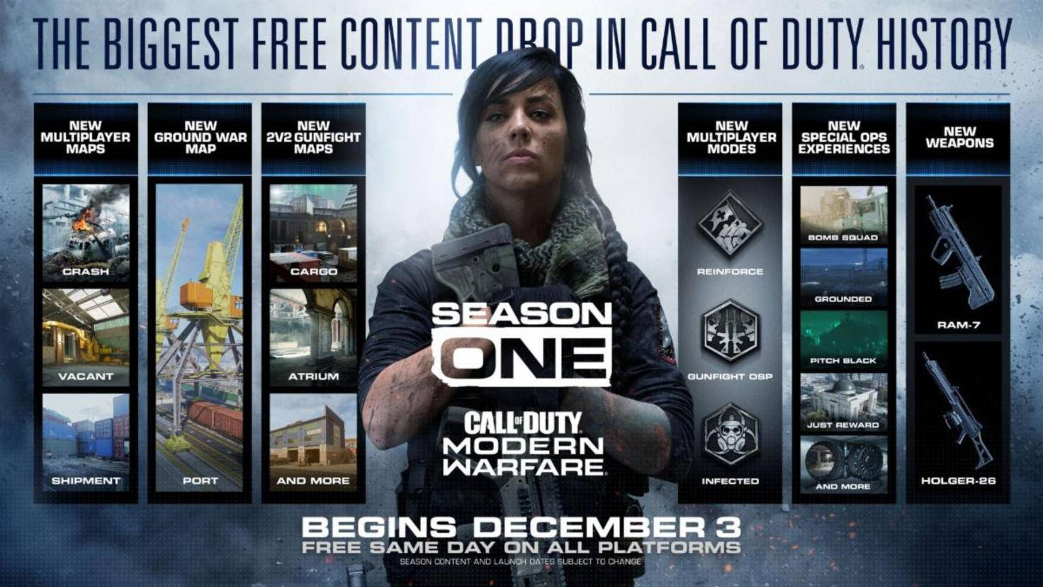 call-of-duty-modern-warfare-season-1-content