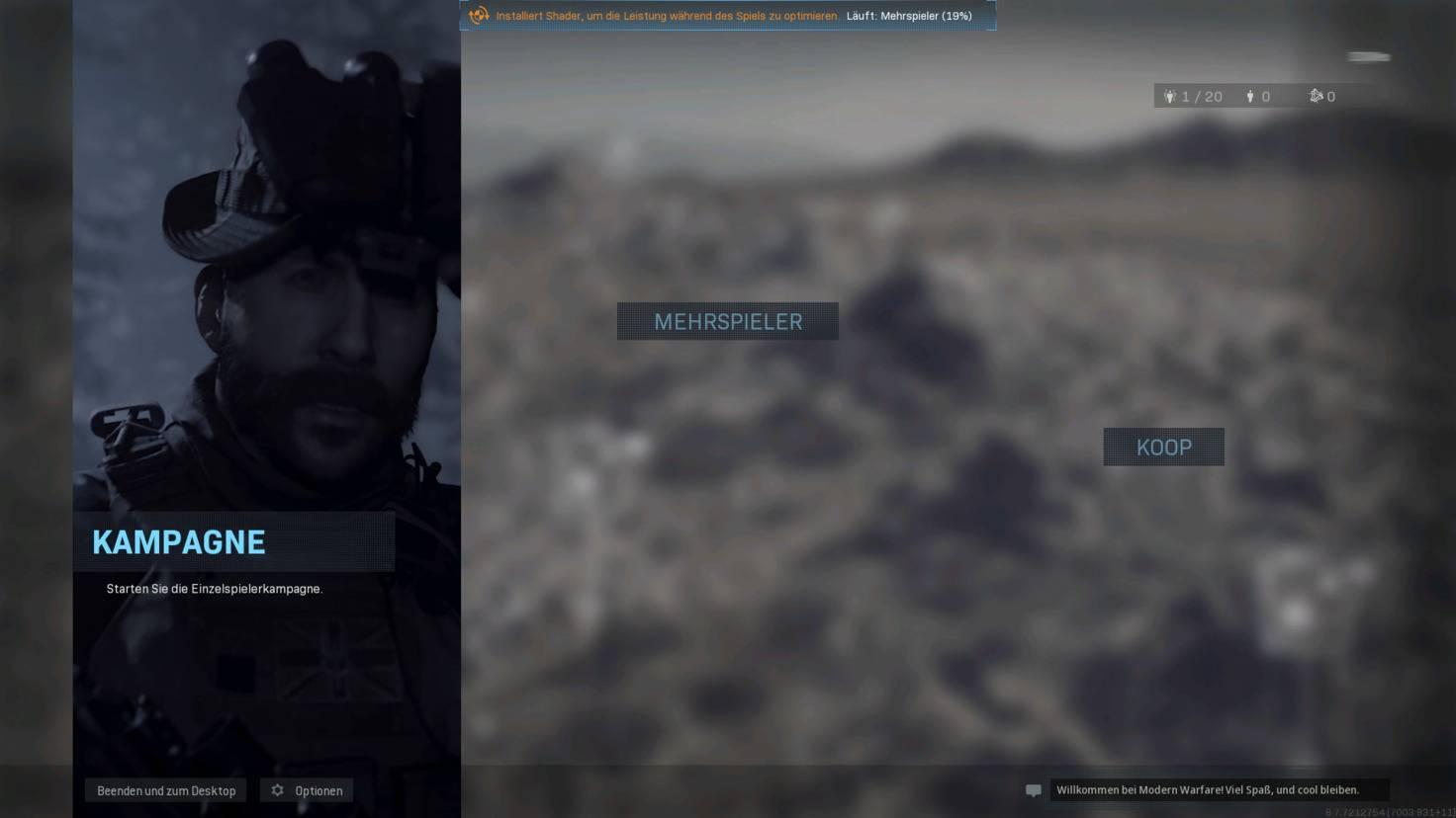 call-of-duty-modern-warfare-titelbildschirm