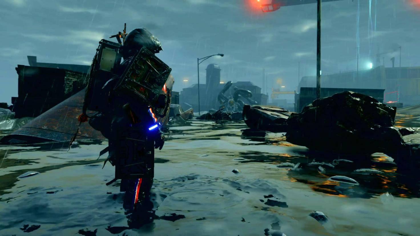death-stranding-gd-kampf-teer-screenshot
