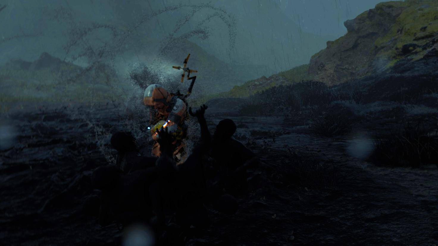 death-stranding-gd-teer-screenshot