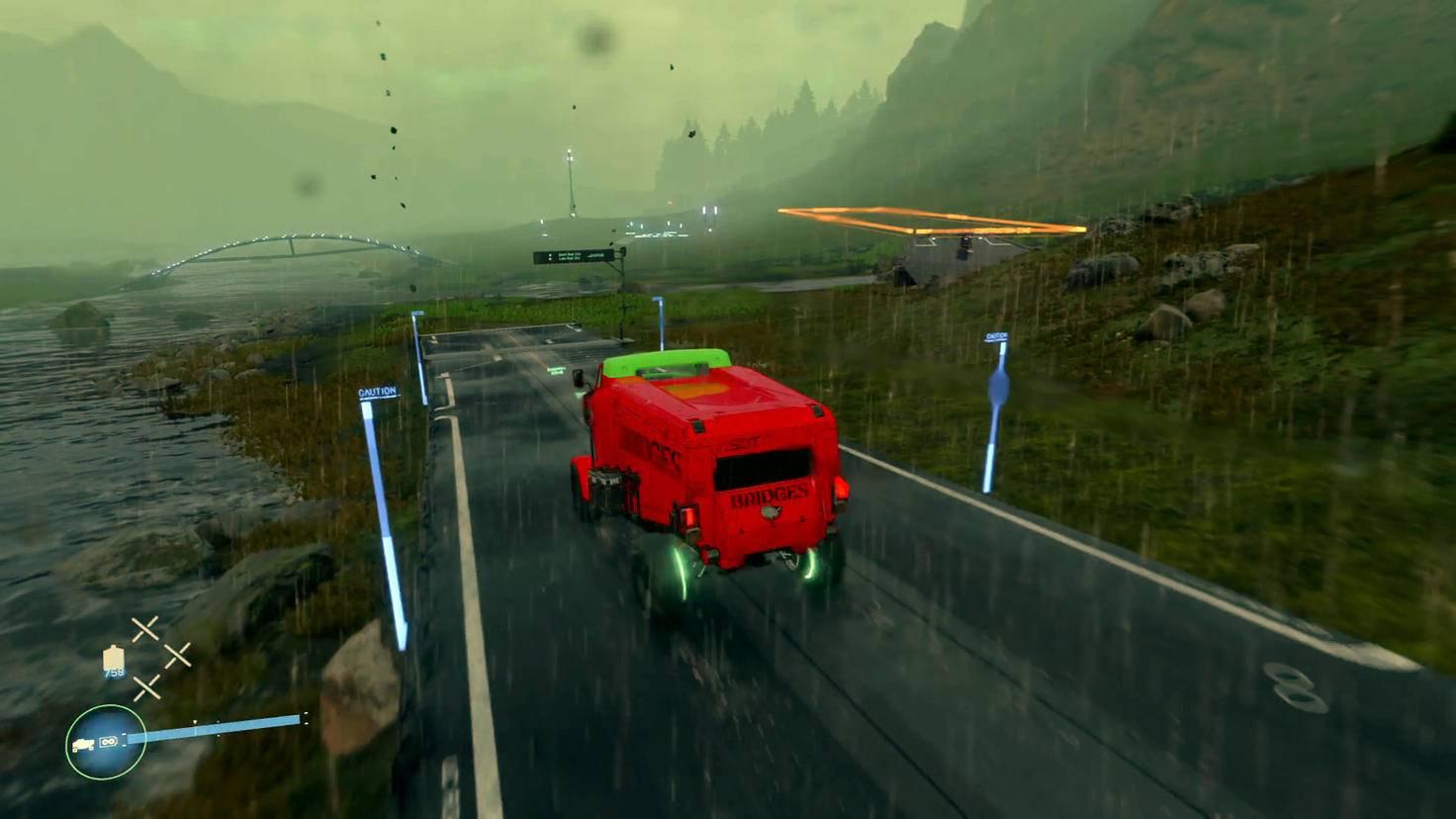 death-stranding-highway-screenshot