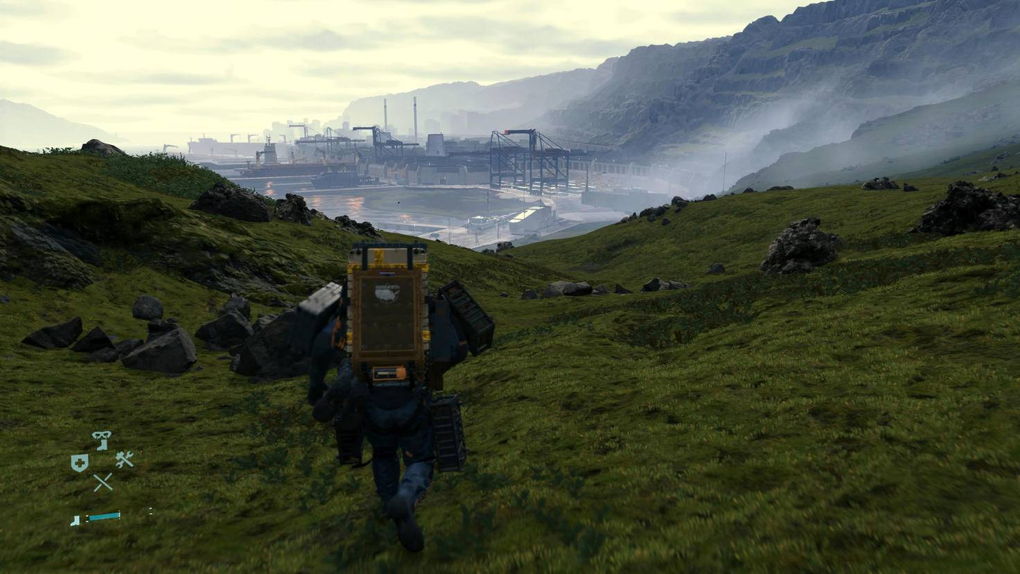 death-stranding-stadt-screenshot