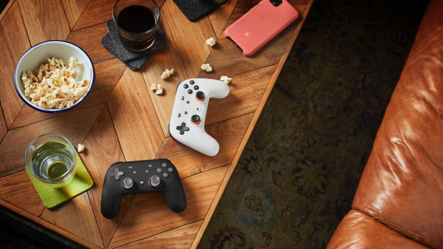google-stadia-controller-lifestyle-press