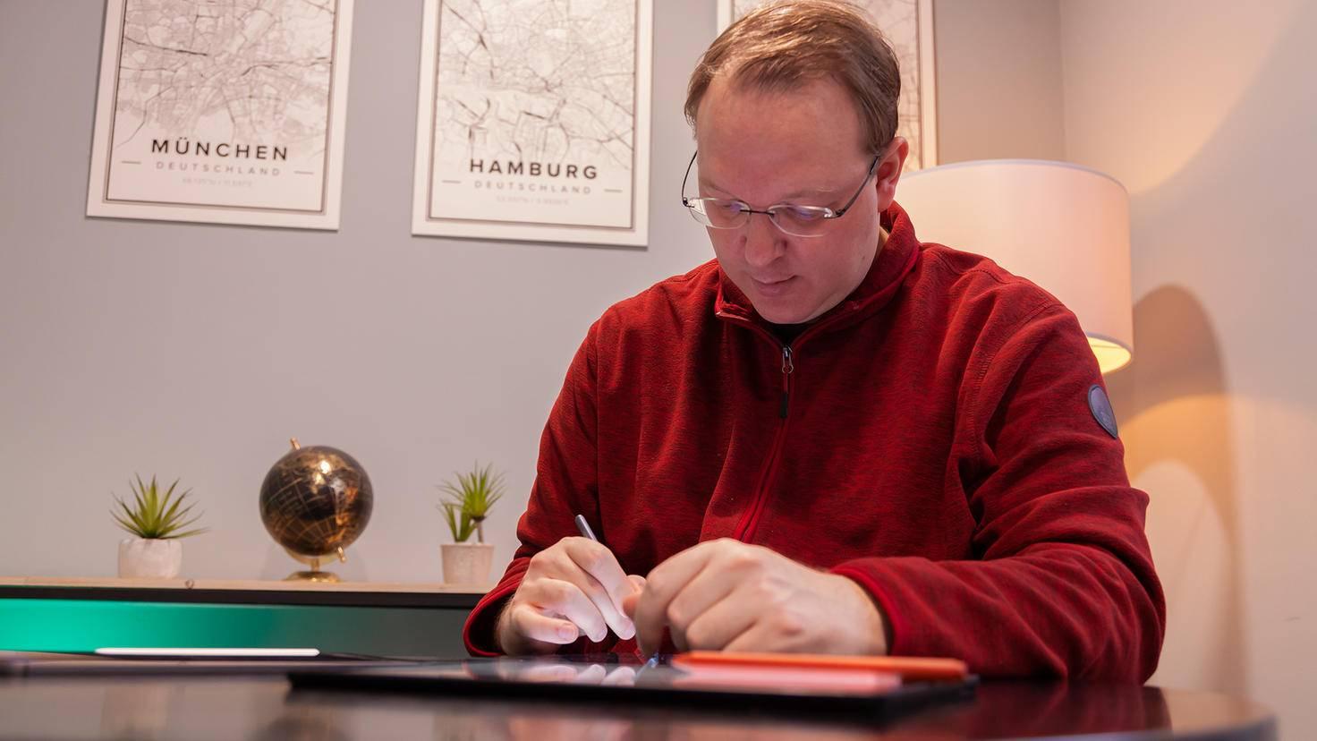grafik-tablet-stylus-stift-pen-vergleich