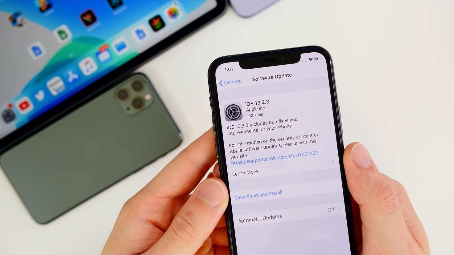 ios-13.2.3-update