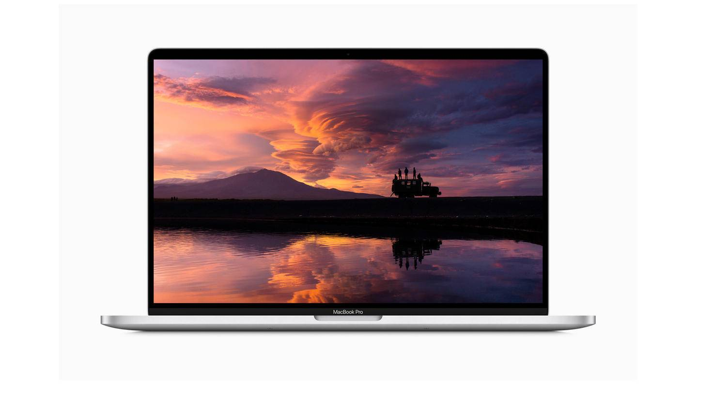 macbook-pro-16-display