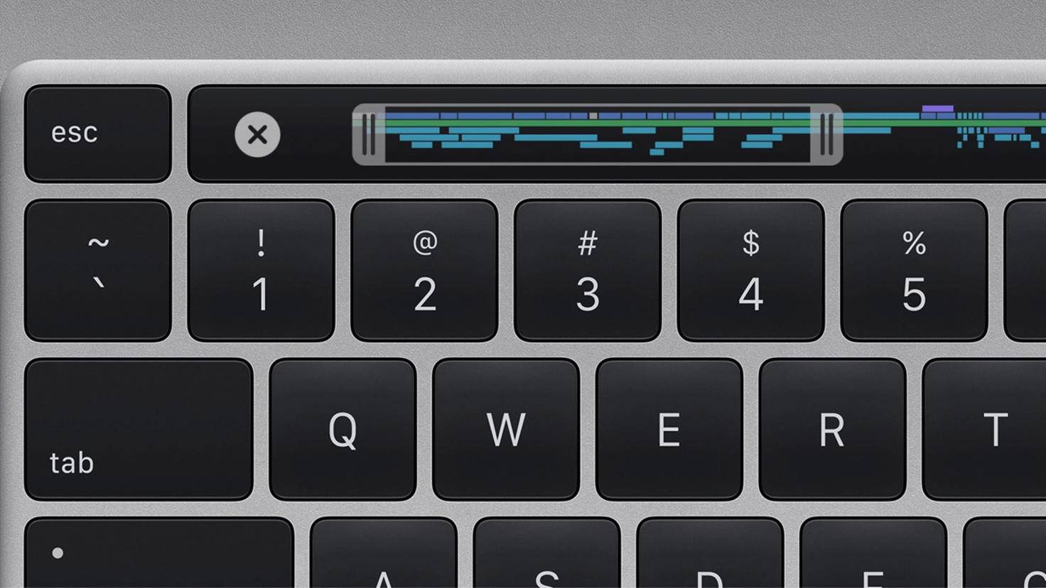 macbook-pro-16-tastatur