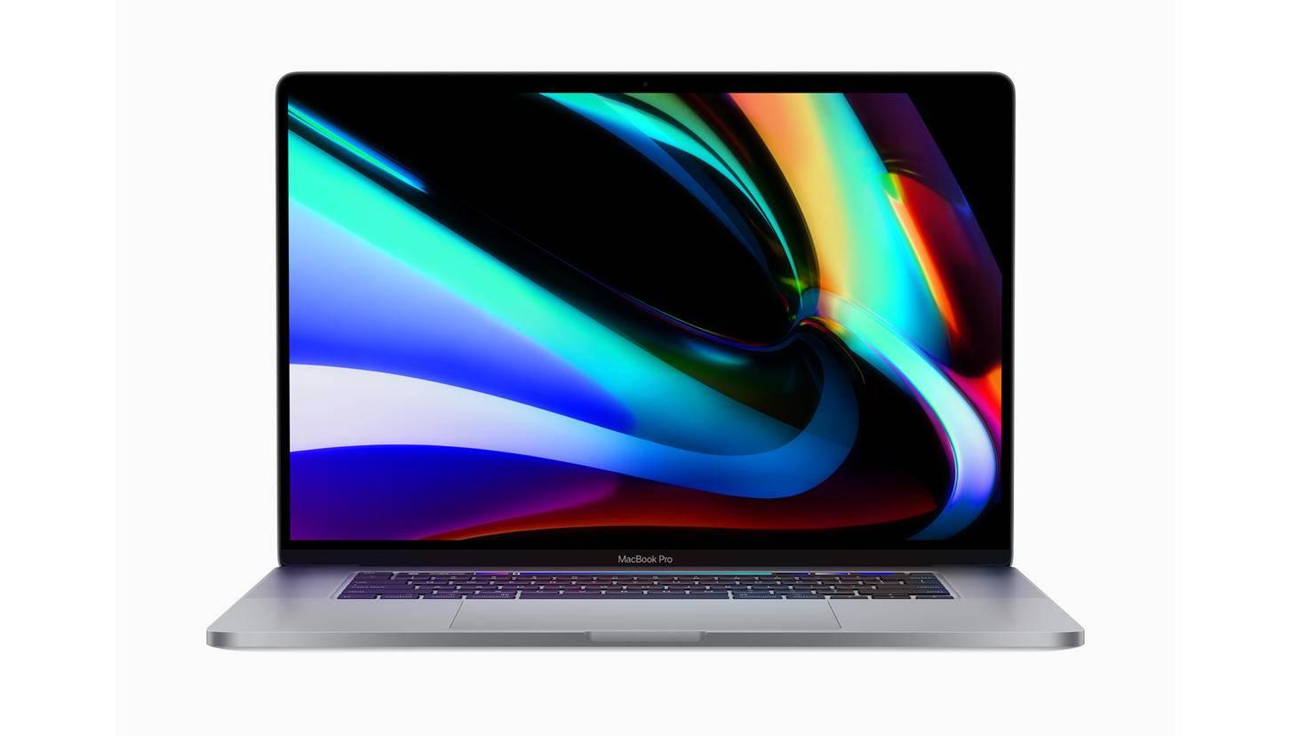 macbook-pro-16-zoll