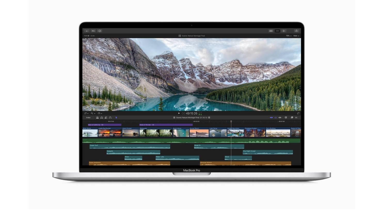 macbook-pro-grafik