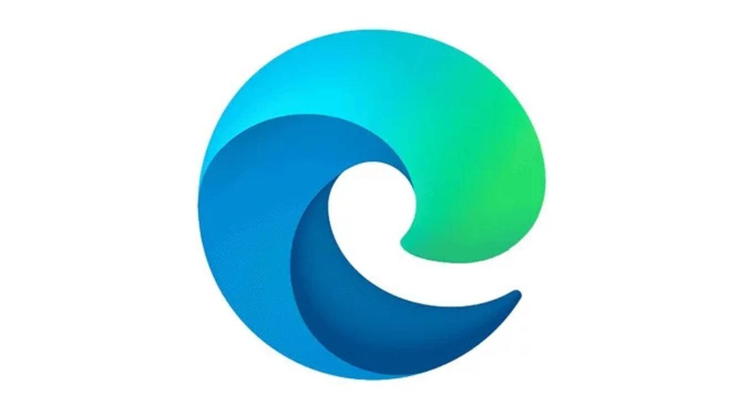 microsoft-edge-neues-logo