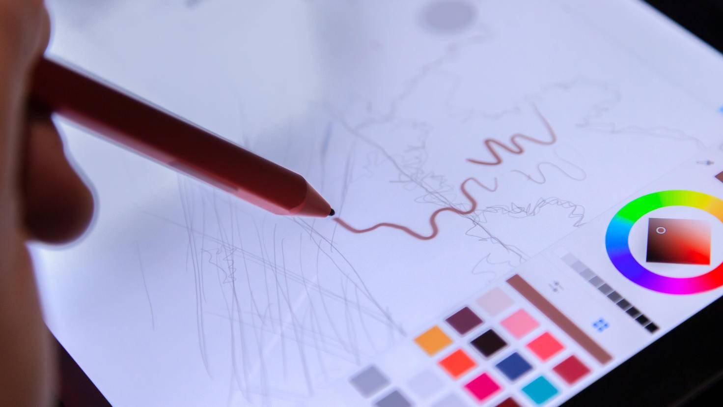 microsoft-surface-pro-7-pen