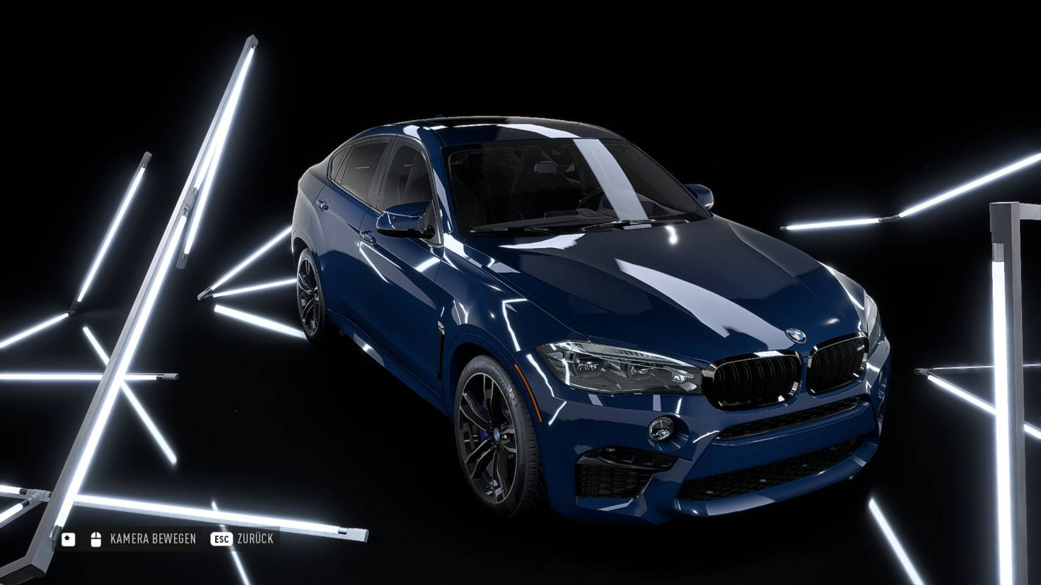 need-for-speed-bmw-x6