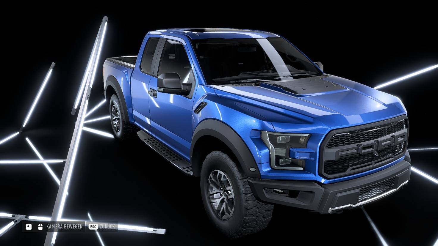 need-for-speed-ford-raptor