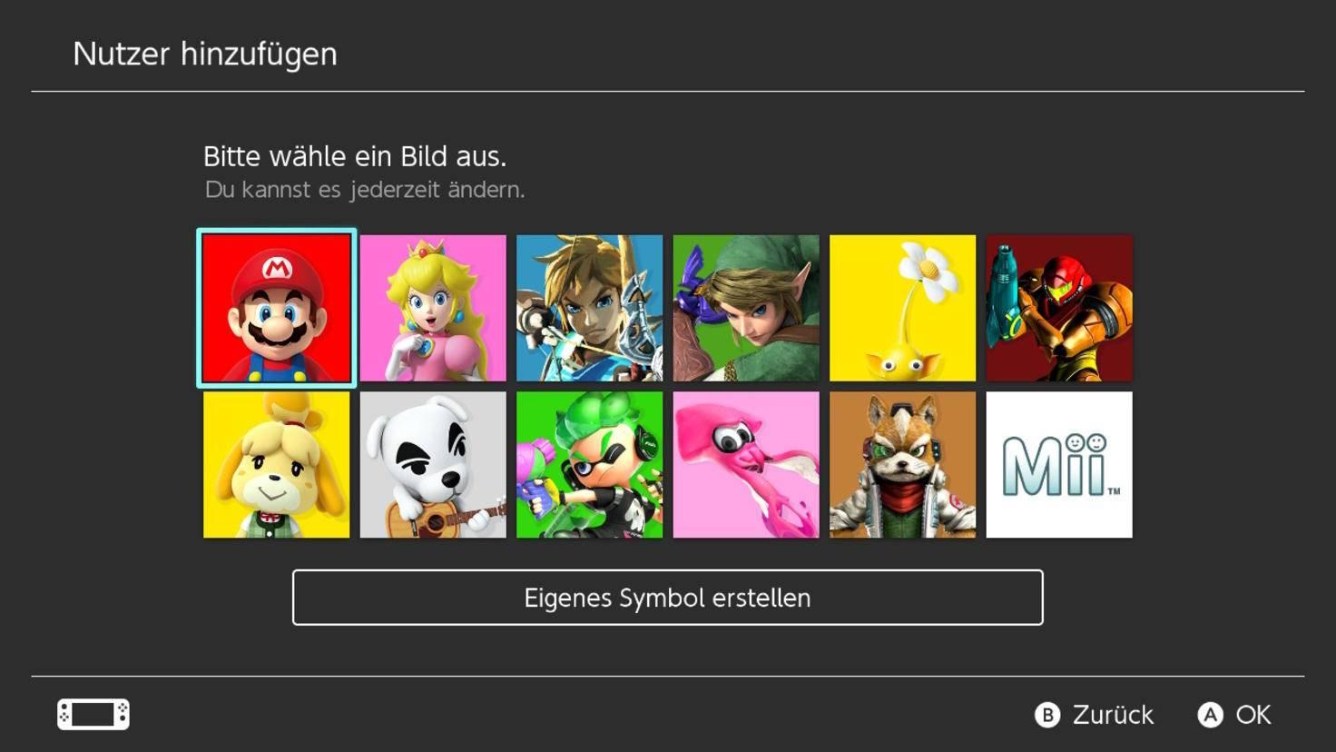 nintendo-switch-einrichten-avatar