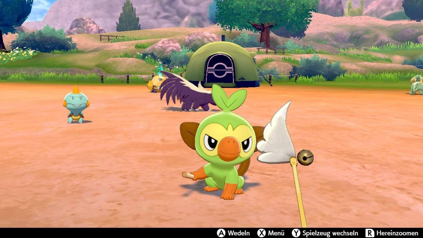 pokemon-schwert-schild-camping