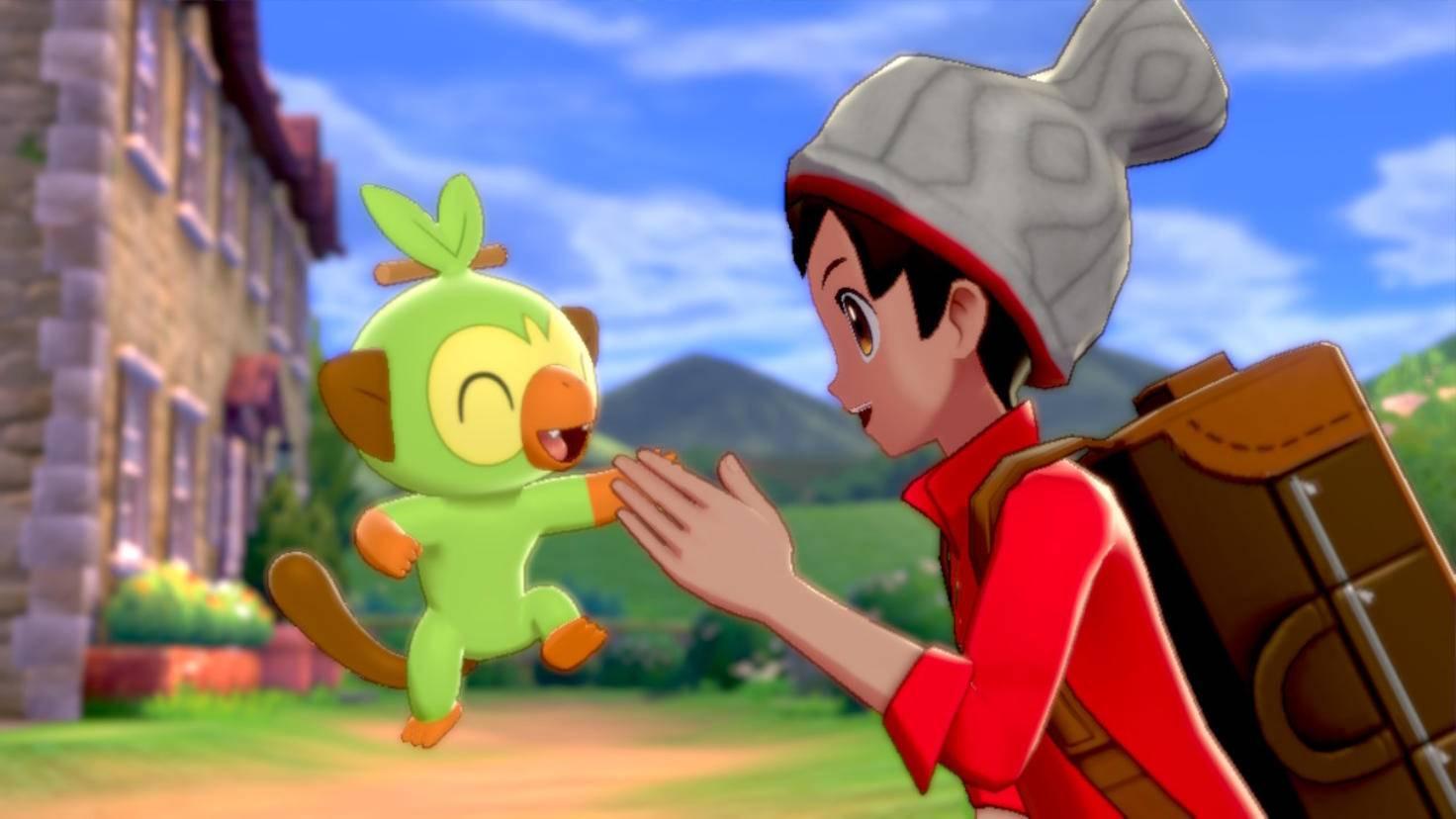 pokemon-schwert-schild-chimpep