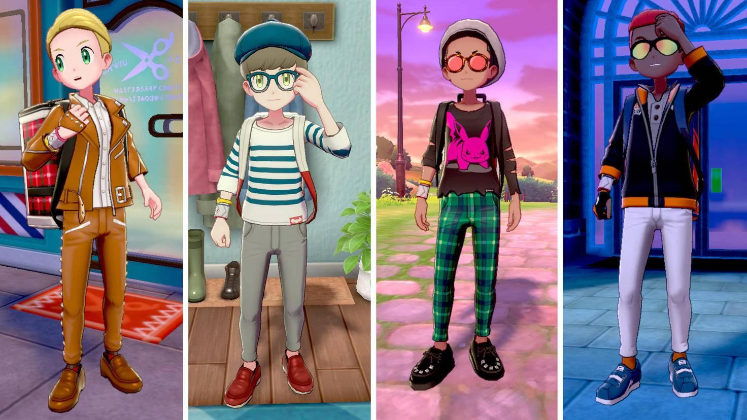 pokemon-schwert-schild-outfits