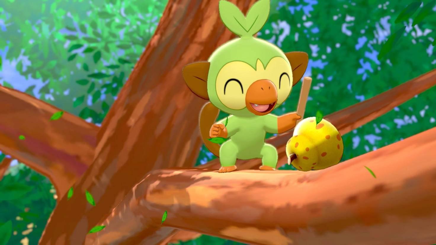 pokemon-schwert-schild-pflanze-starter