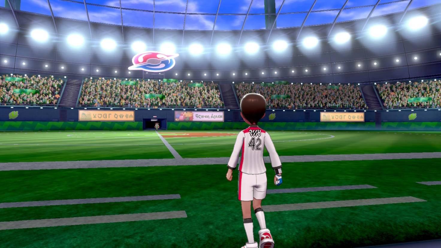 pokemon-schwert-schild-stadion