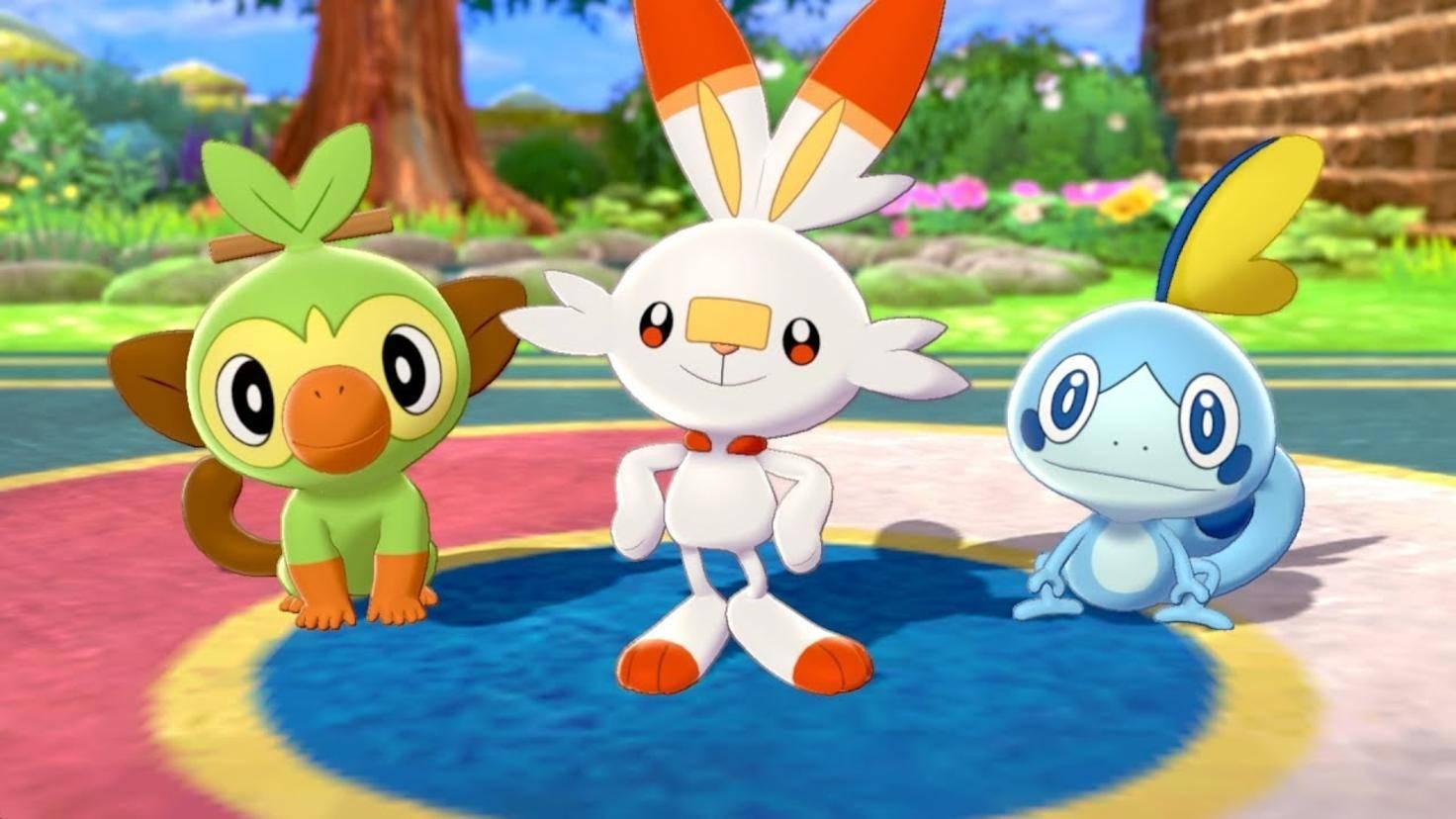 pokemon-schwert-schild-starters-screenshot