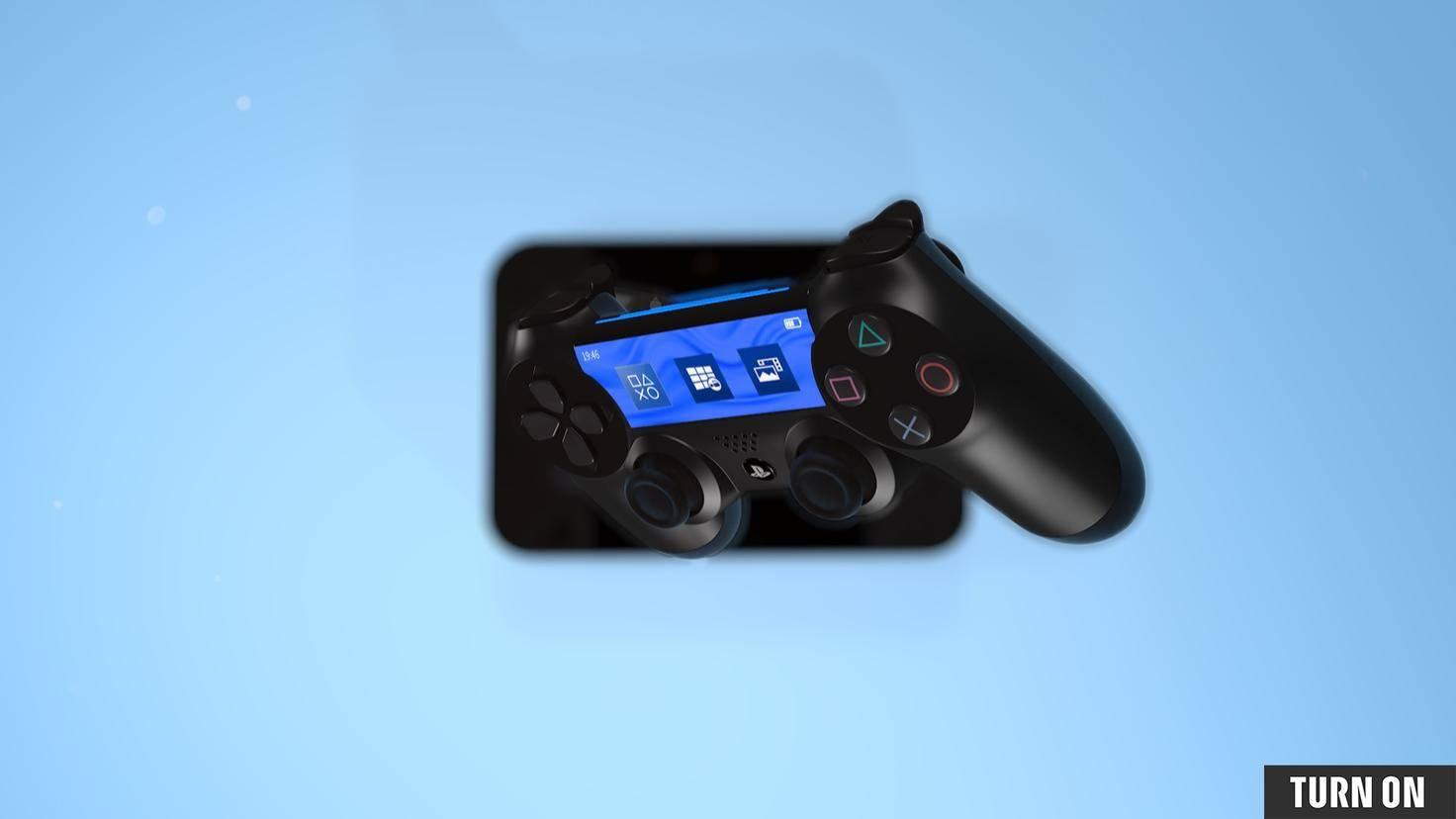 ps5-playstation-5-konzept-turn-on-controller-glide