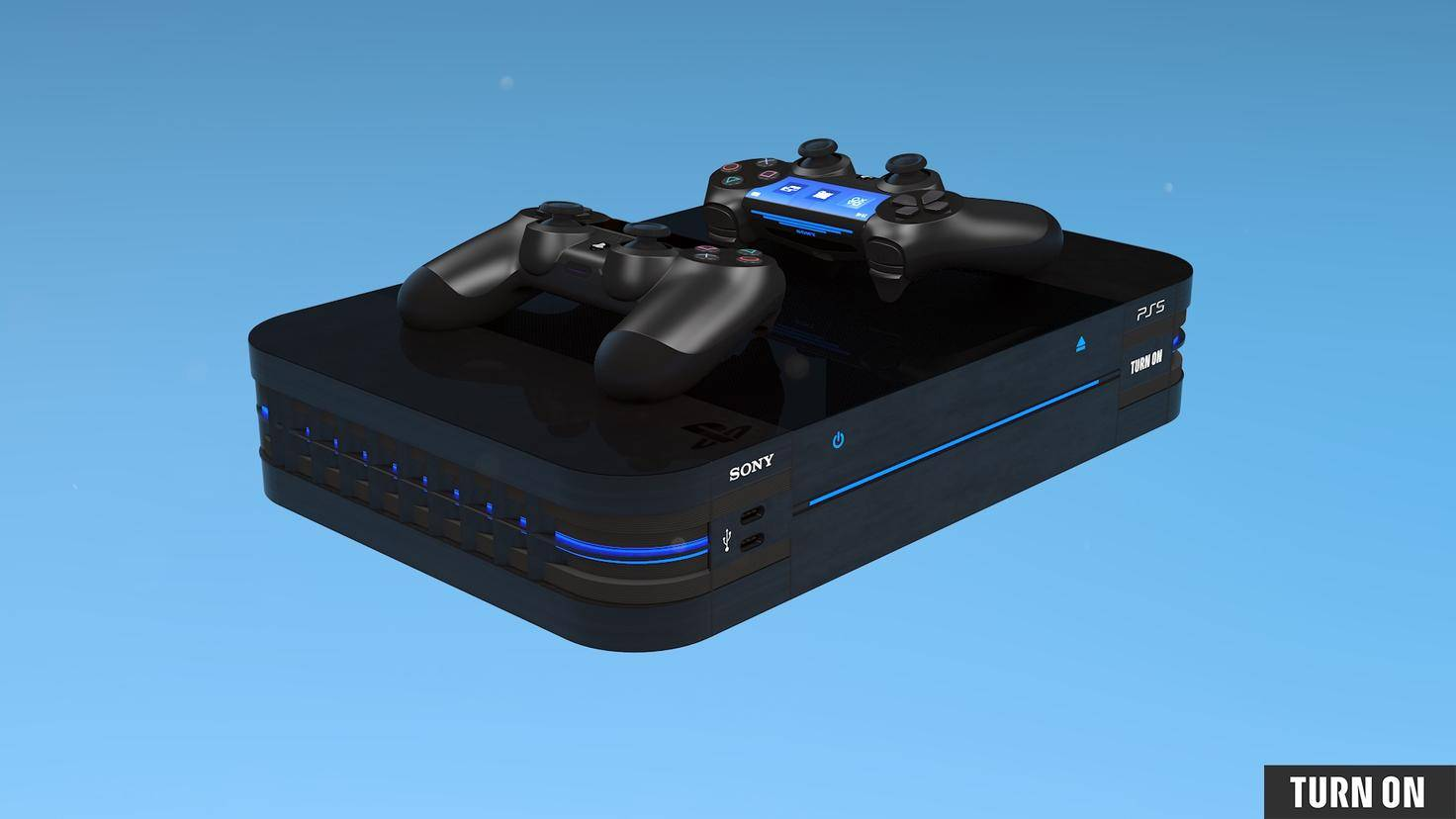 ps5-playstation-5-konzept-turn-on-konsole-wide