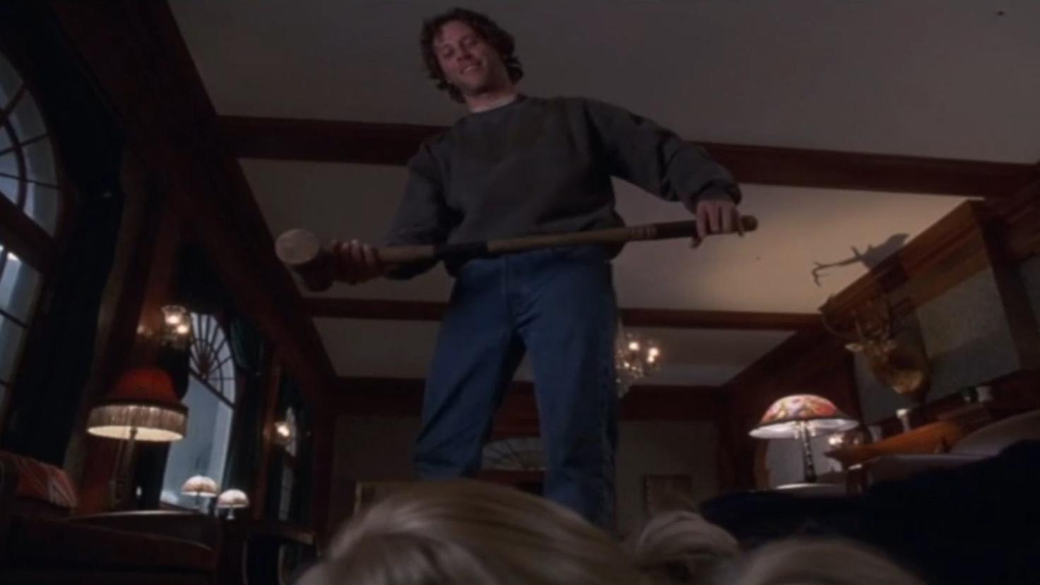 shining-tv-1997-jack-torrance