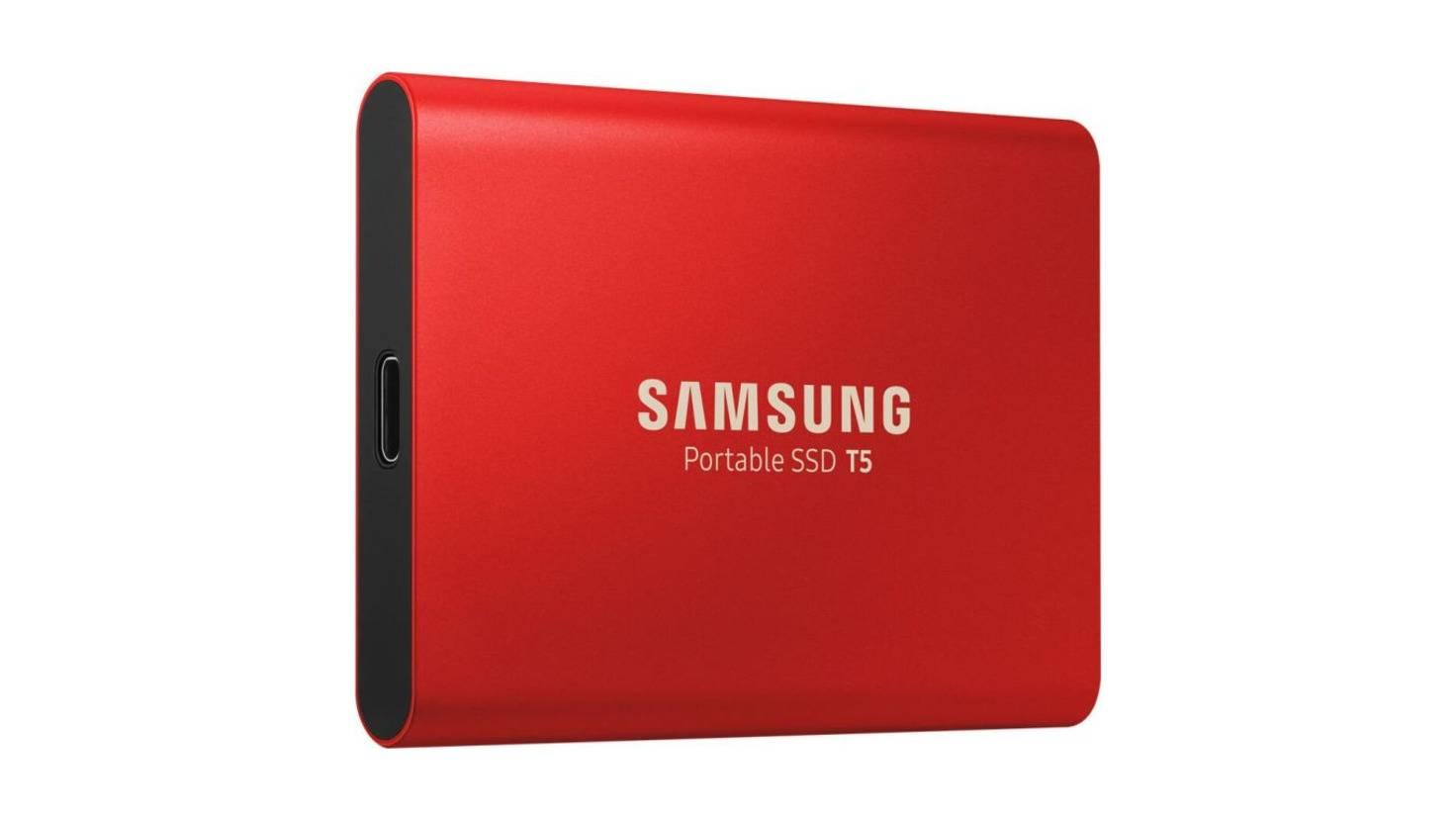 samsung-portable-ssd-t5-500-gb