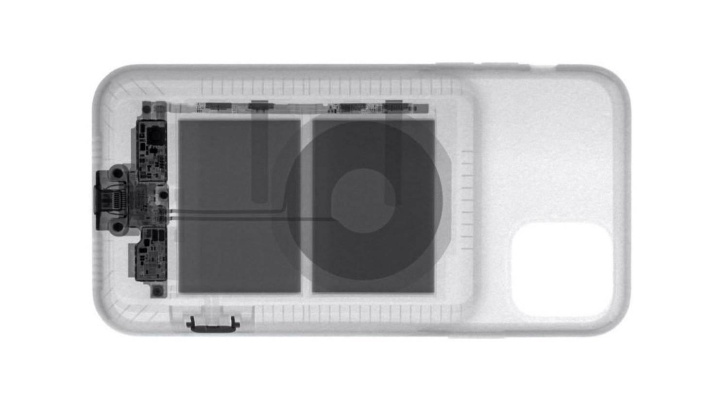 smart-battery-case-teardown
