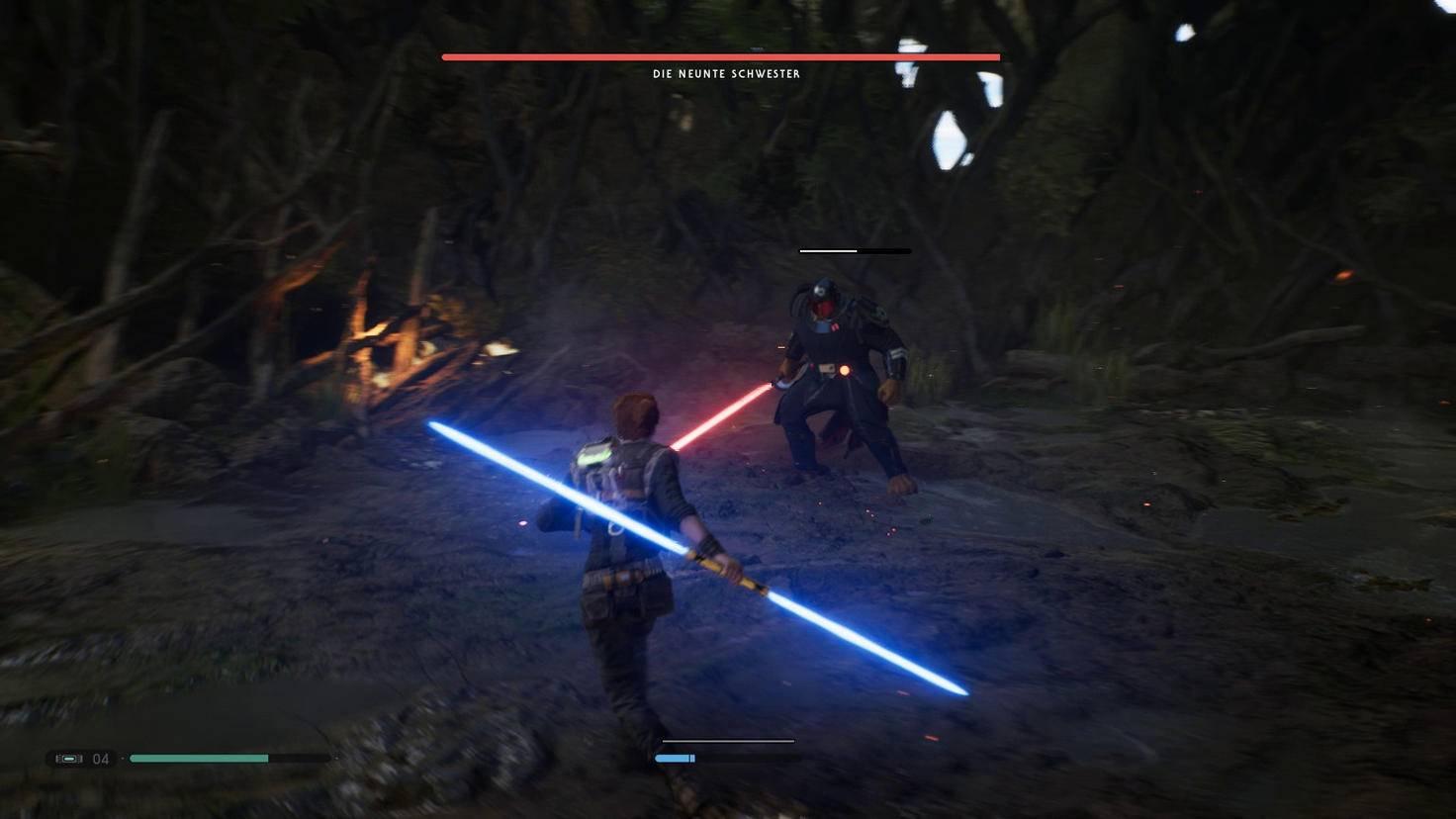 star-wars-jedi-fallen-order-boss