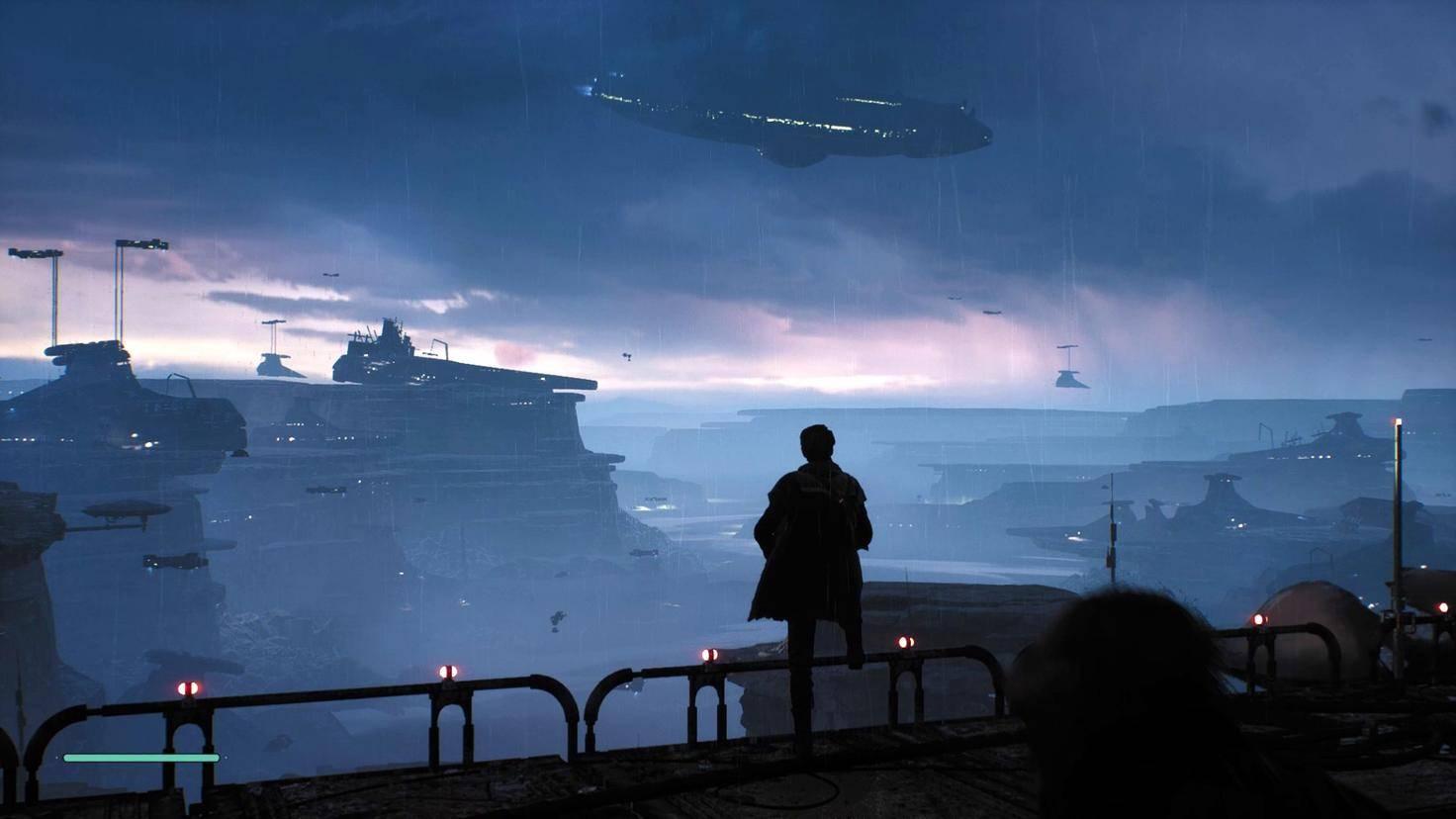 star-wars-jedi-fallen-order-cutscene-screenshot