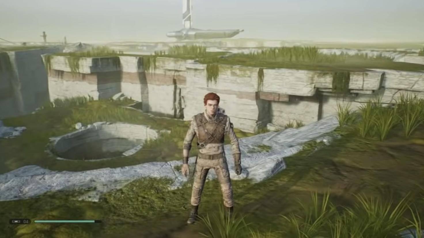 star-wars-jedi-fallen-order-stim-behaelter-bogano-2-screenshot