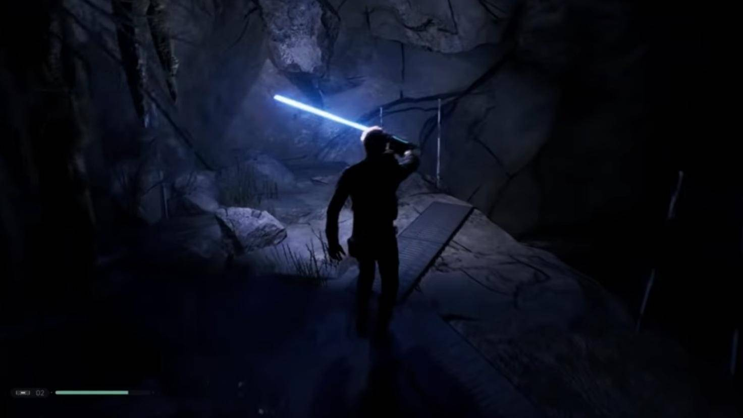 star-wars-jedi-fallen-order-stim-behaelter-zeffo-1-screenshot