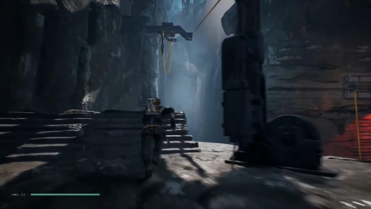 star-wars-jedi-fallen-order-stim-behaelter-zeffo-2-screenshot