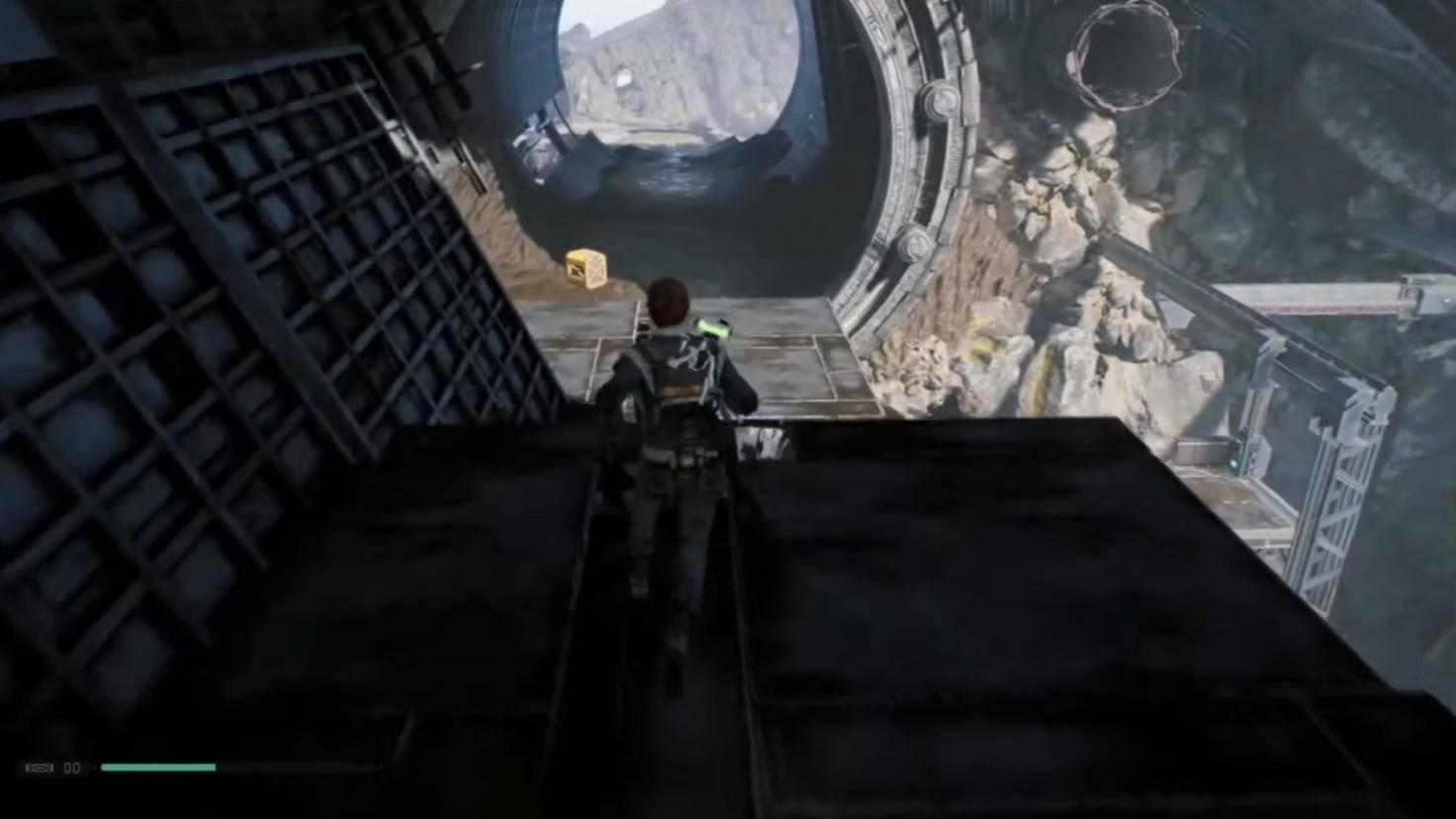 star-wars-jedi-fallen-order-stim-behaelter-zeffo-3-screenshot
