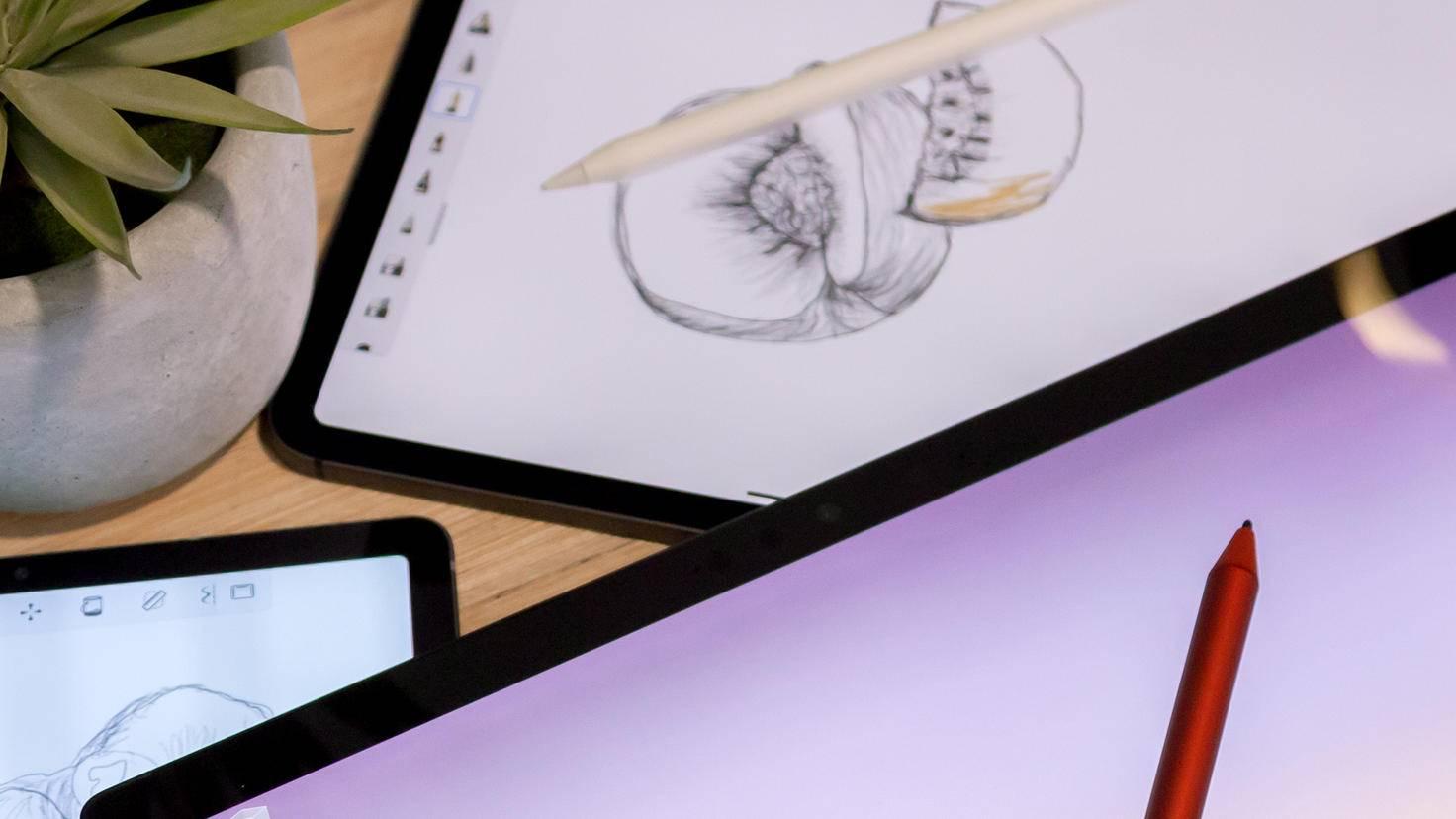 surface-pen-apple-pencil