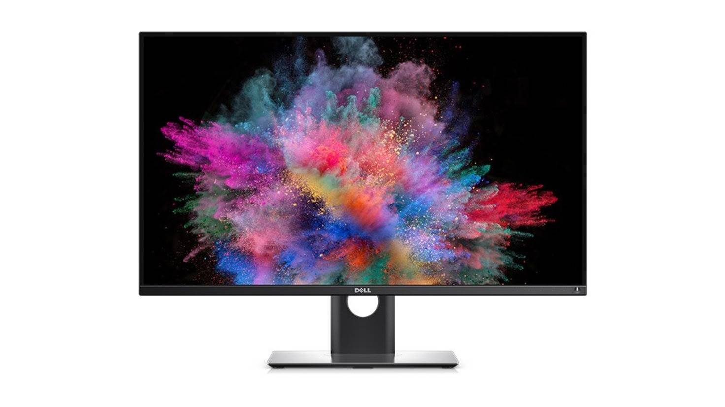 Dell-UP3017Q-OLED-Monitor