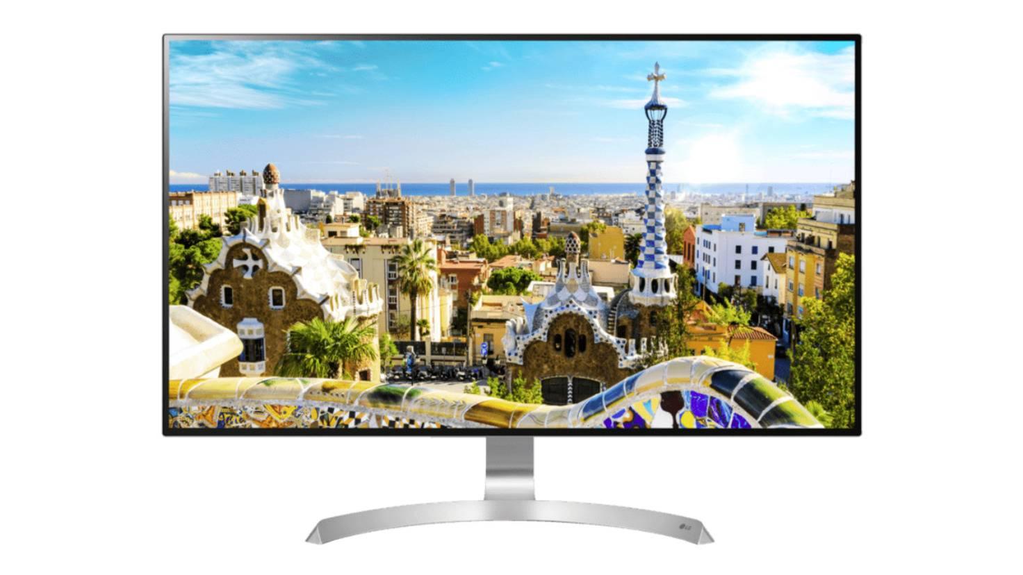 LG-32UD99-W-Monitor