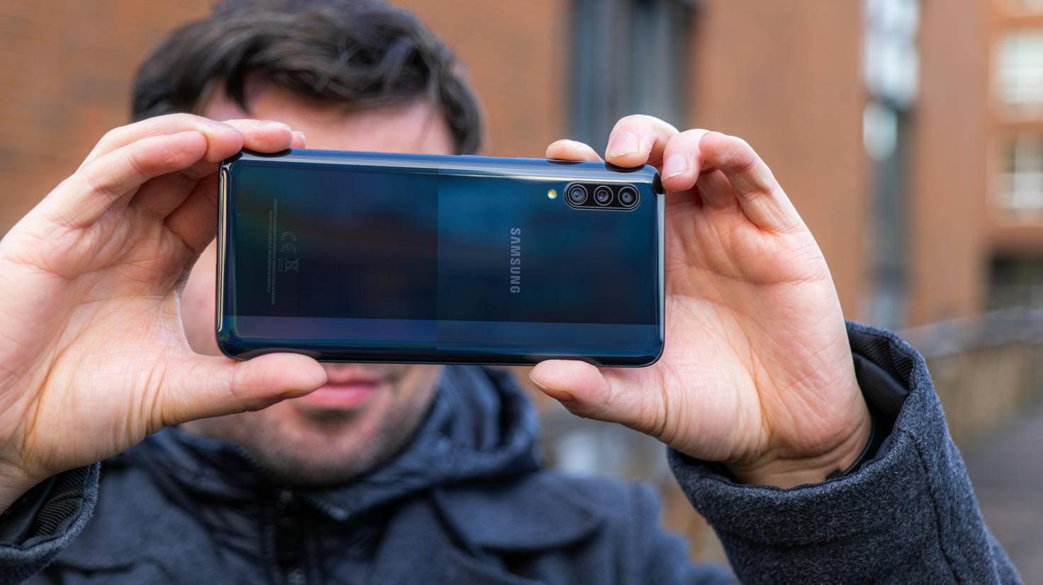 Samsung-Galaxy-A90-06