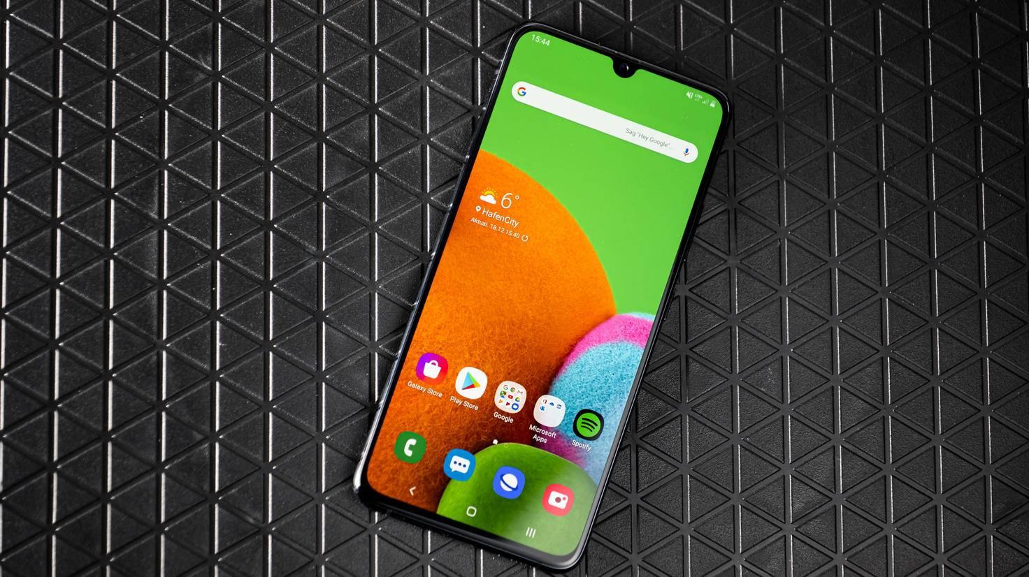 Samsung-Galaxy-A90-09