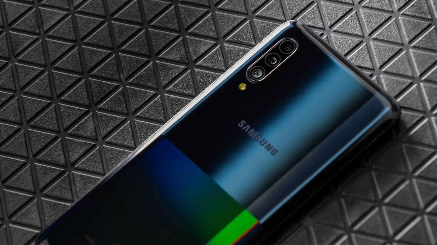 Samsung-Galaxy-A90-14