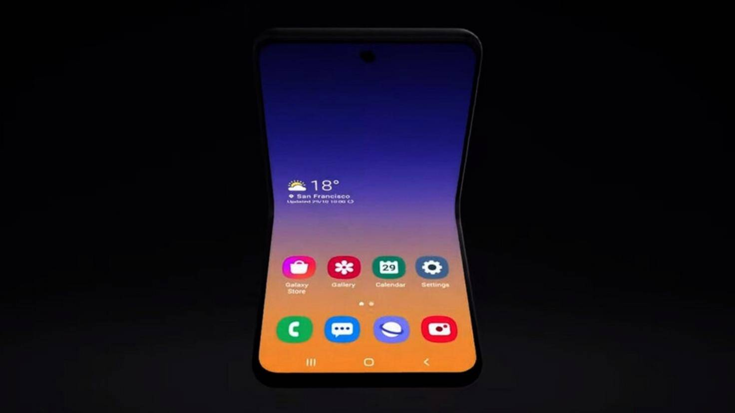 Samsung-Galaxy-Fold-Concept-01