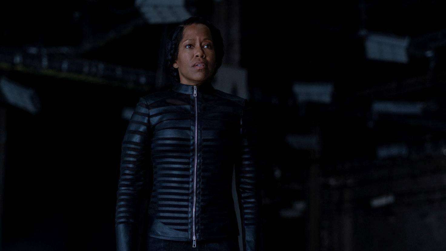 Watchmen-Angela