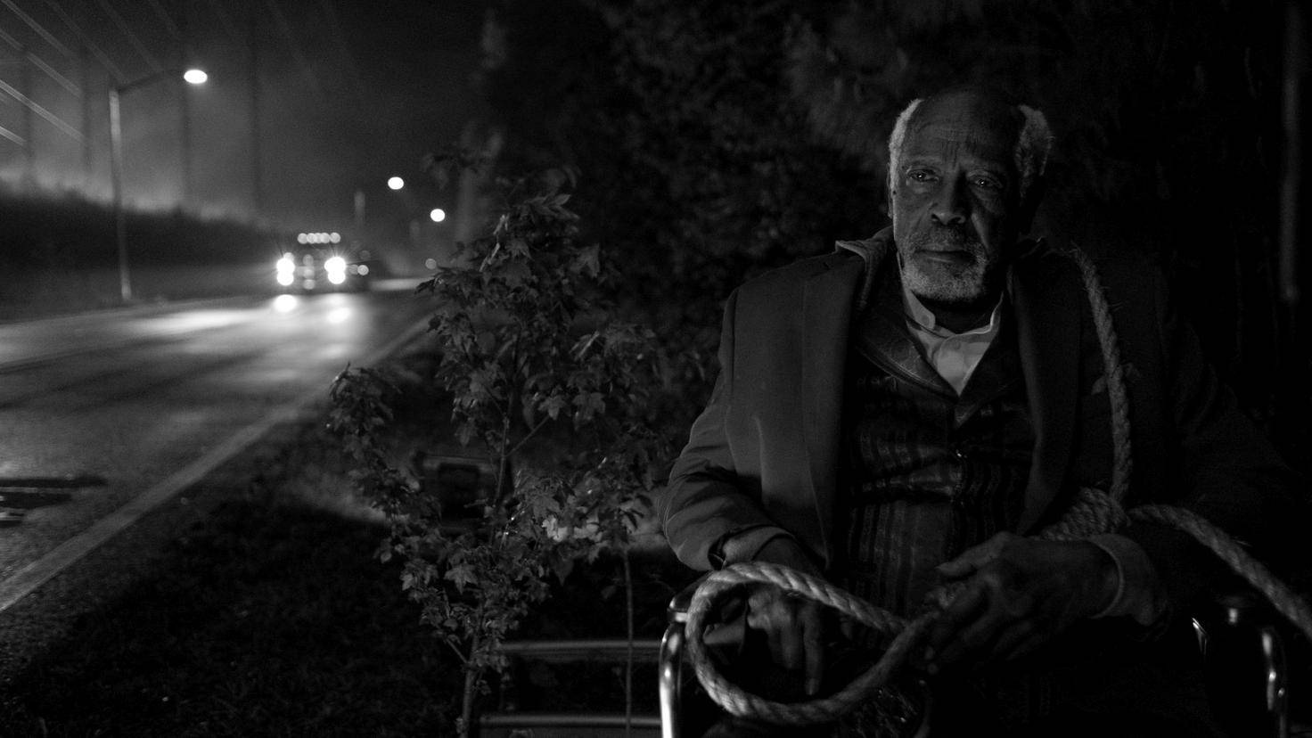 Watchmen-Will-Strick