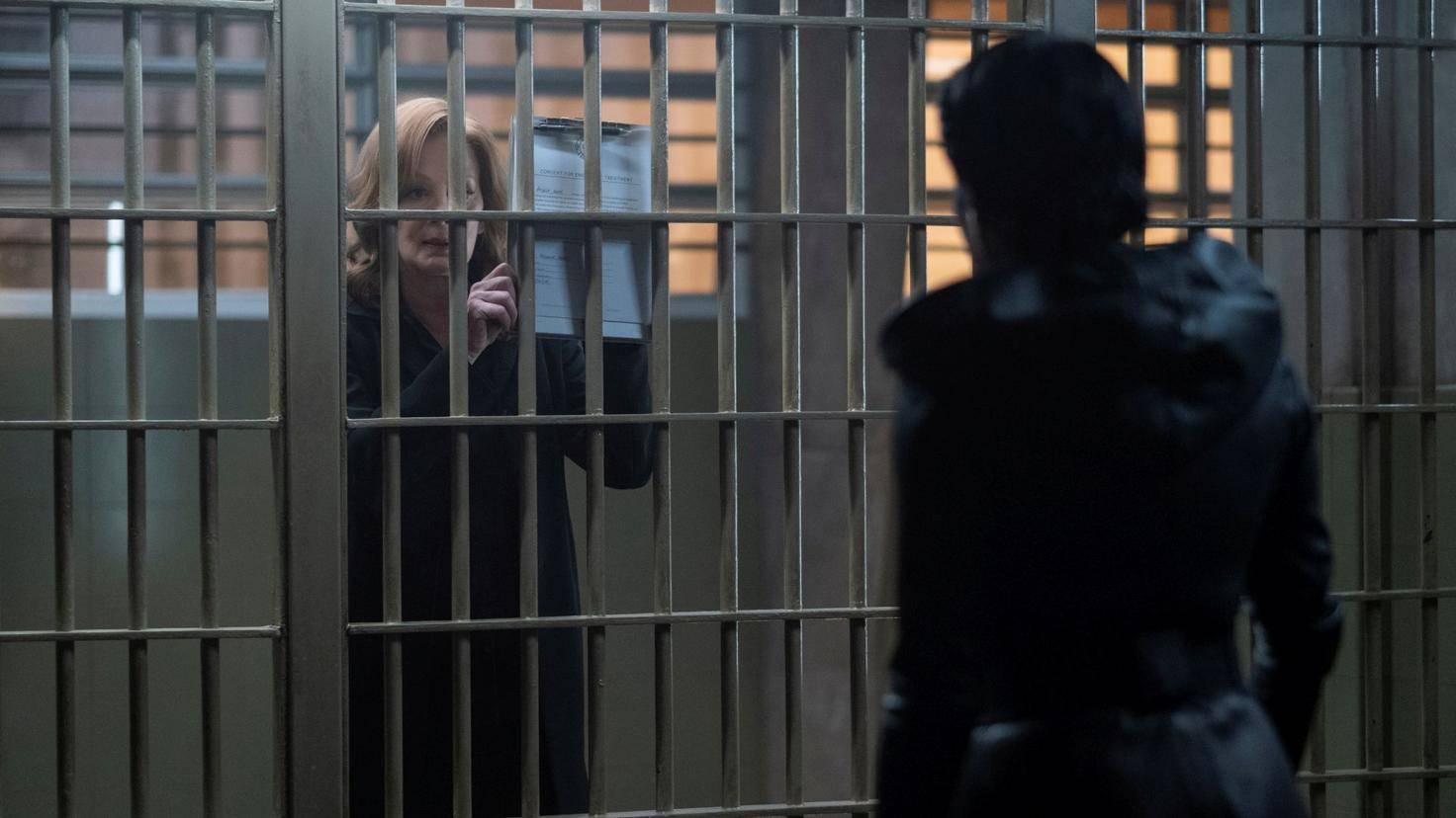 Watchmen-Laurie-Angela-Zelle