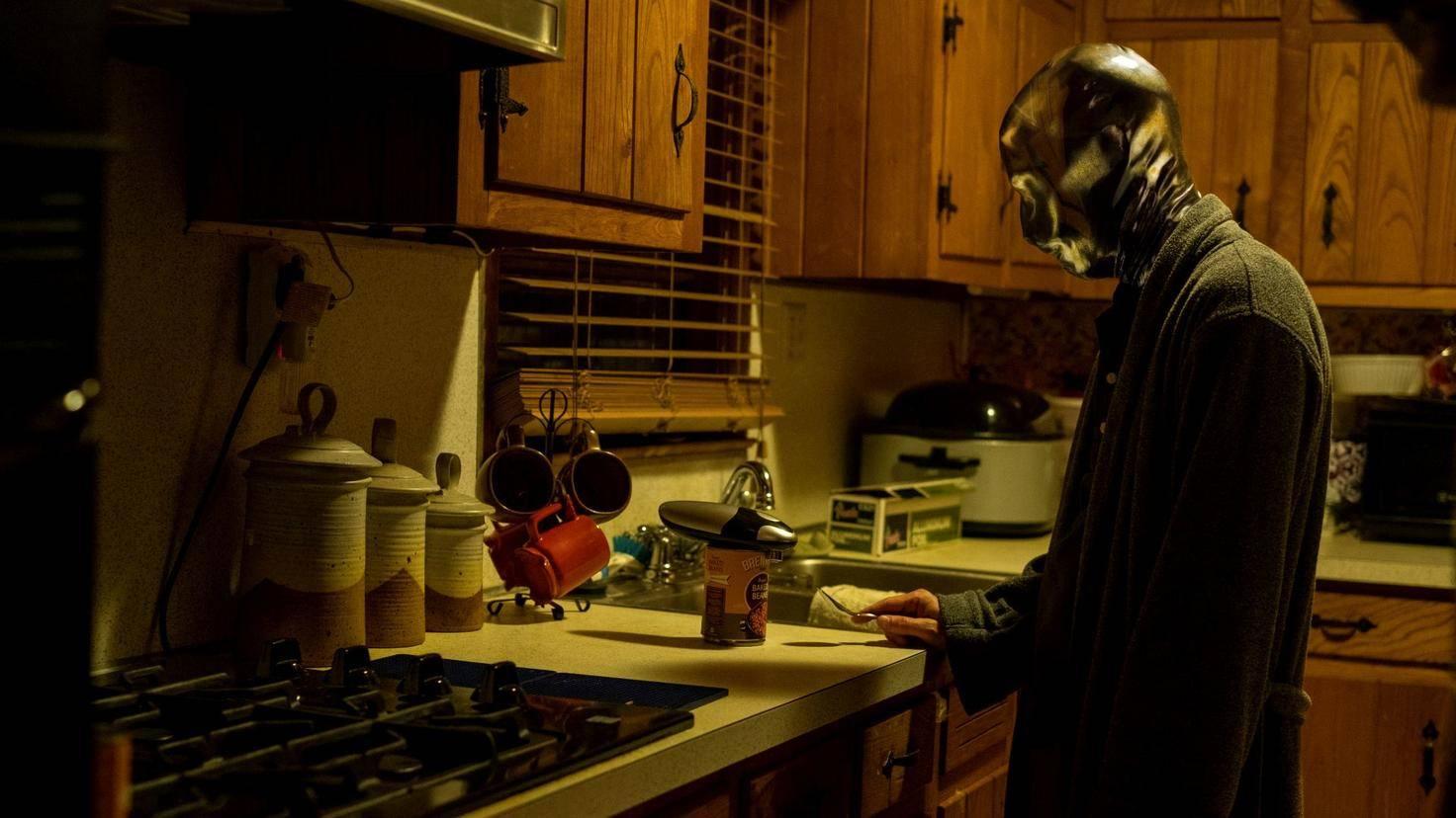 Watchmen-Looking-Glass-Wade