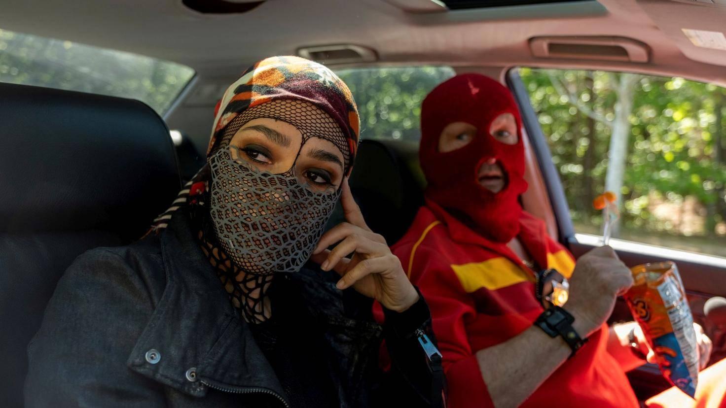Watchmen-Red-Scare-Pirate-Jenny